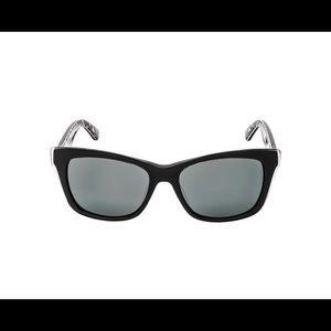 Kate Spade Jenae Sunglasses